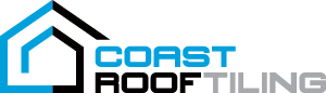 Coast Roof Tiling | Central Coast | Northern Sydney Roofs | New & Re-Roofing Specialists